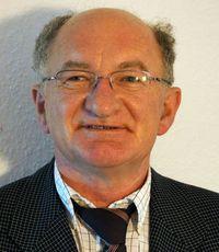 Helmut Zirkelbach