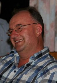 Helmuth Skaletz