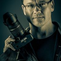 helnau photography - Fotos & Bilder - Fotograf aus