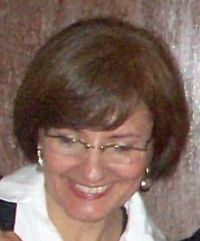 Heloise Fiorenzano