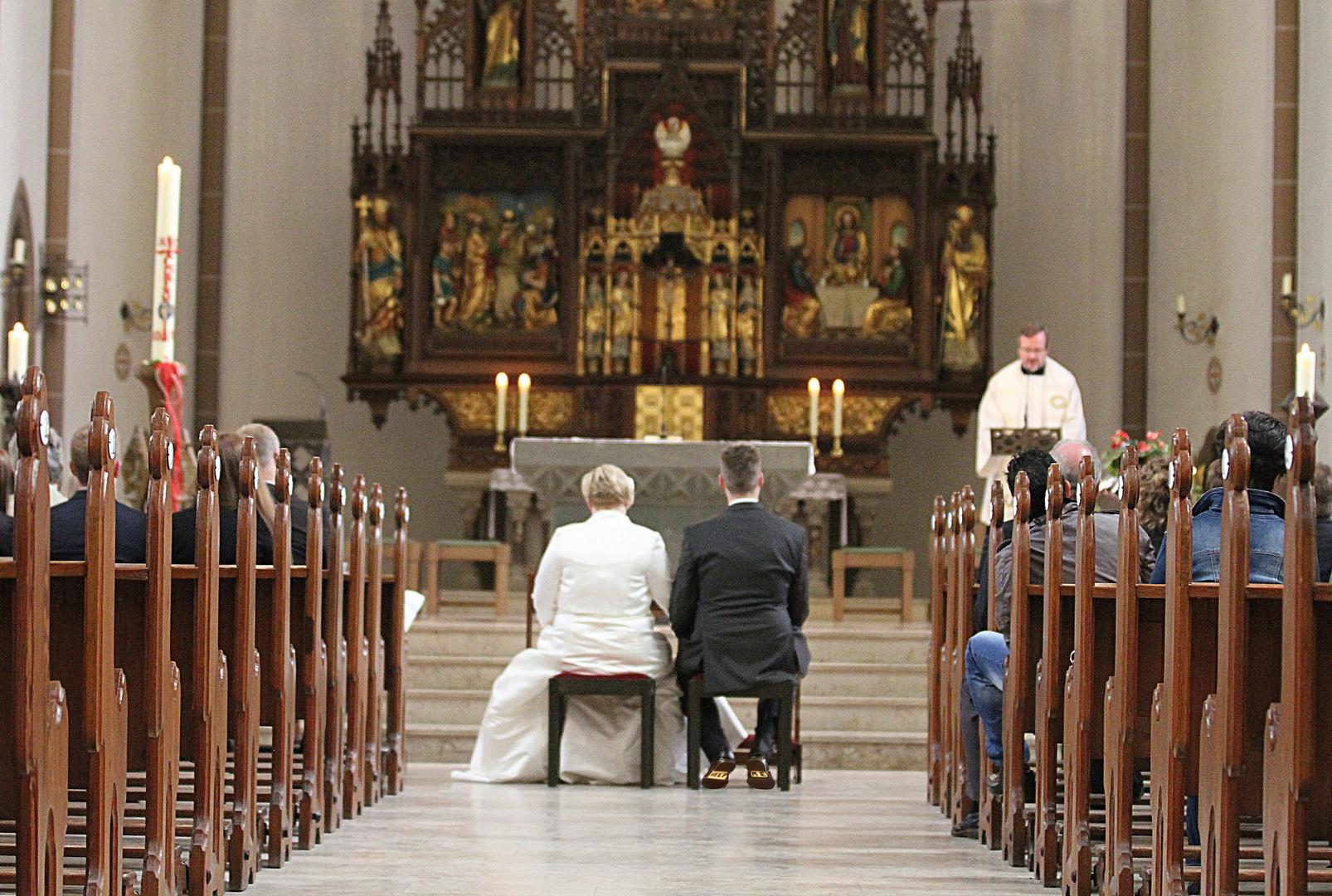 Help Me Foto Bild Hochzeit Story Wedding Bilder Auf