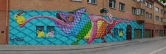 Helsingborg 1