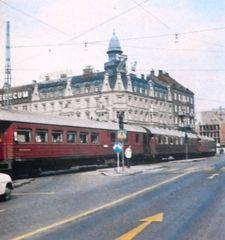 Helsingborg - 1970