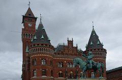 Helsingborg 2