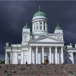 Helsinki Dom (reloaded)