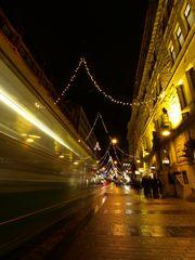 Helsinki @ Night