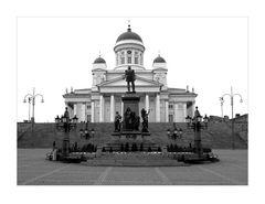 Helsinki_19.03.2014