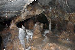 Hemer-Heinrichshöhle