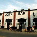 Hemmigway's Bar
