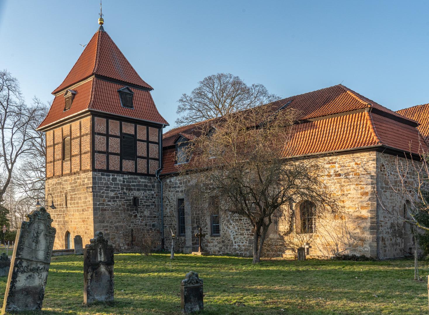 Hemmingen bei Hannover VII