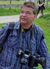 Hendrik Gerrits