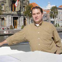Hendrik Peeters