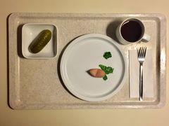 Henkersmahlzeit