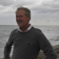 Henning C. Kruse