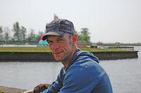 Henning Jibben