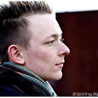 Henning Lerz