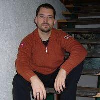 Henning Raguschke