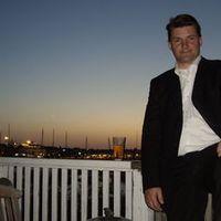 Henning Schumacher