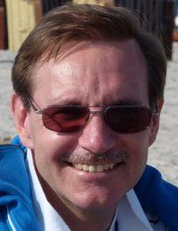 Henningbrauer