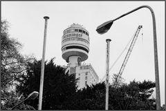 Henninger-Turm