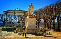 Henri IV - BD des Pyrénées -