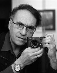 Henri Leuzinger
