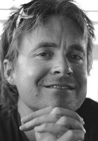 Henrik Kammermann