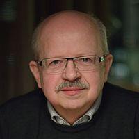 Henrik Müller