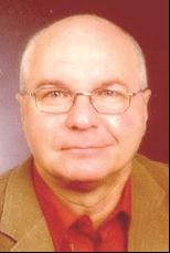 Henry Bauersachs