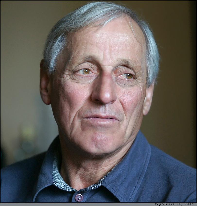 Henryk Lipinski