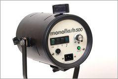 Hensel Monoflash 500_03