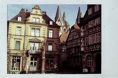 Heppenheim #2