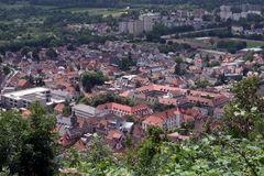 Heppenheim an der Bergstraße (IV)
