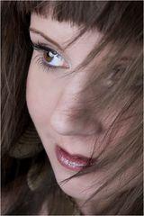 her eyes [2]