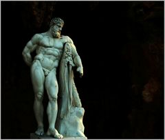 Herakles (Herkules)