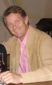 Herbert Gergovacz