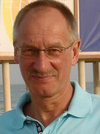 Herbert Gönster