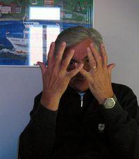 Herbert Grunsky