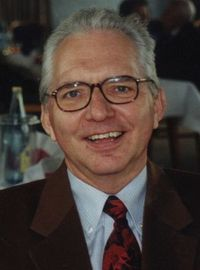 Herbert Kruse