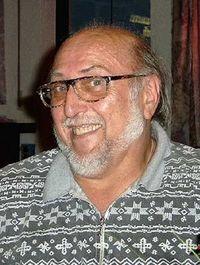 Herbert Losse
