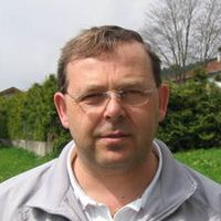 Herbert Schober