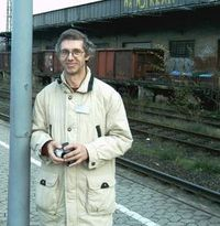 Herbert Völling
