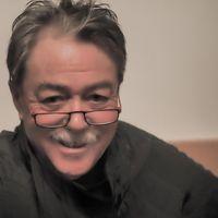 Herbert Vorbach