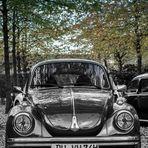 ... Herbie ^^ ...