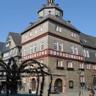Herborn Rathaus