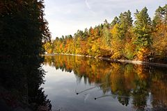 Herbst 2012 - III