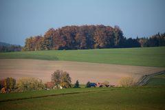 Herbst -24