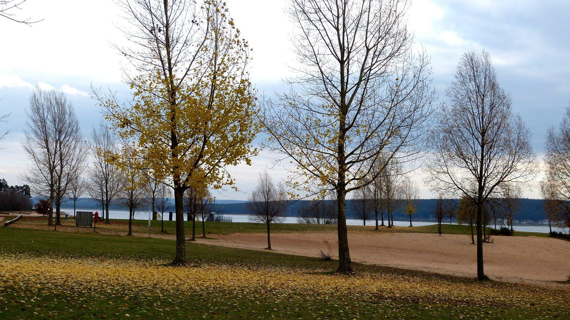 Herbst 28