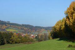 Herbst -3-