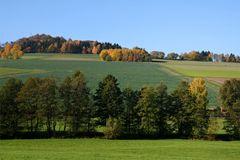 Herbst -5-